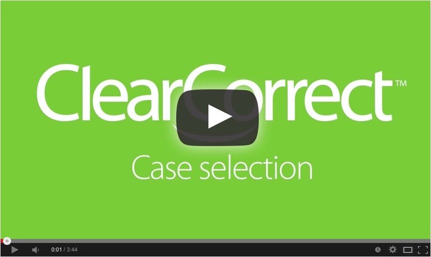 Case_selection_player