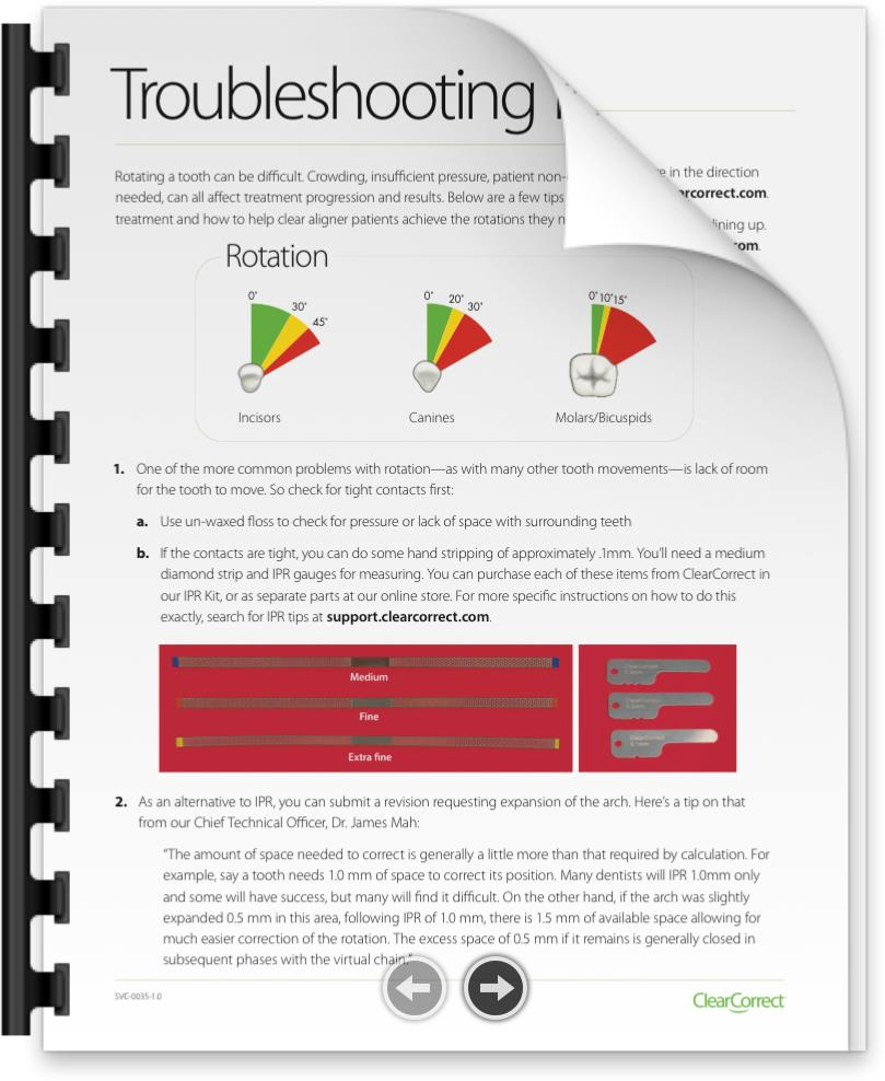 troubleshooting_rotations