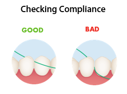 Checking Compliance.png