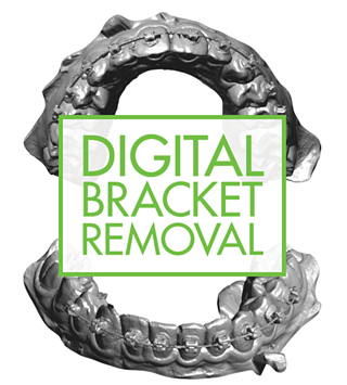 Digital Bracket Removal.png