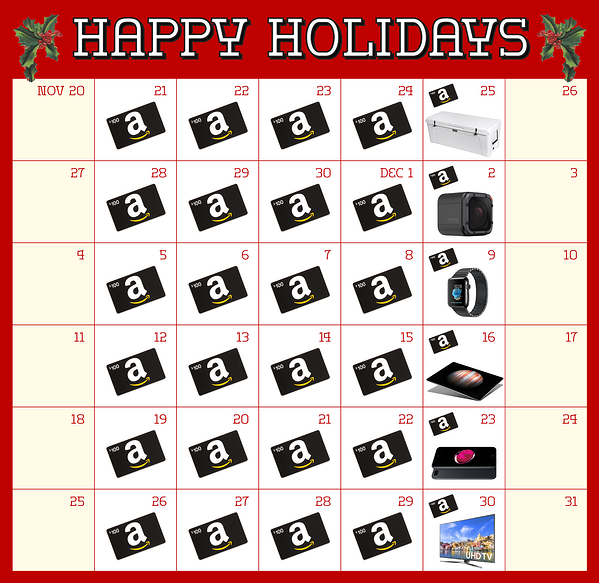 Holiday giveaway calendar 2017.png