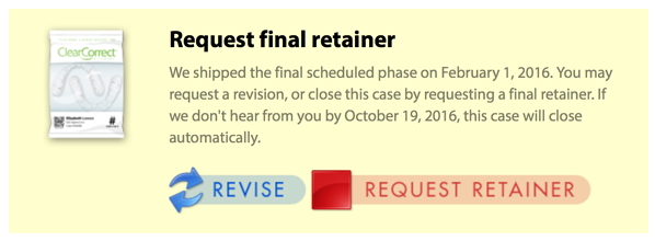 Ordering_Retainers_2