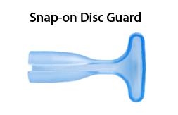 Snap on disc guard tip.png