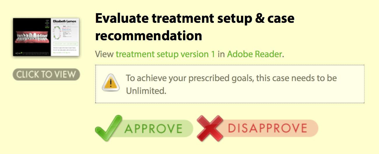 Treatment_Setup-2.png