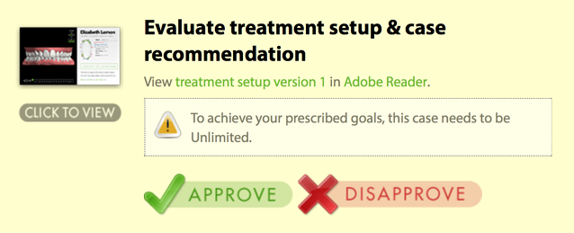 Treatment_Setup-2.png