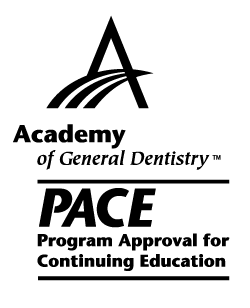 AGD-PACE-Logo.png