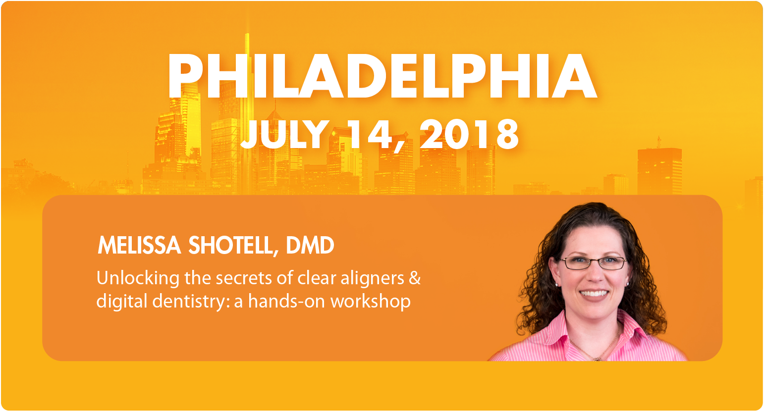 shotell philly image
