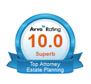 average_rating_10