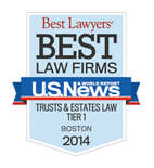 Best_law_firms