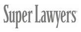 Super_Lawyers