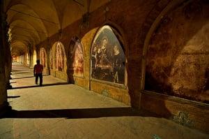 Portico_Bologna_via_Zamboni