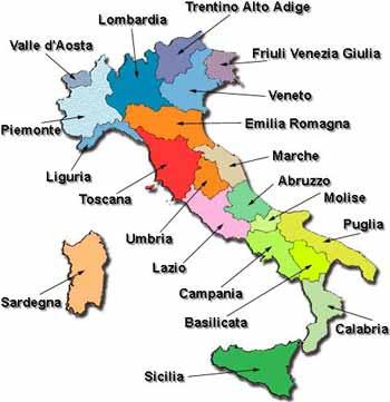 Regions-of-Italy2.jpg