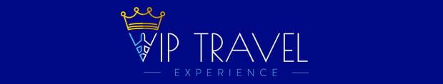 vip-travel-experience.jpg