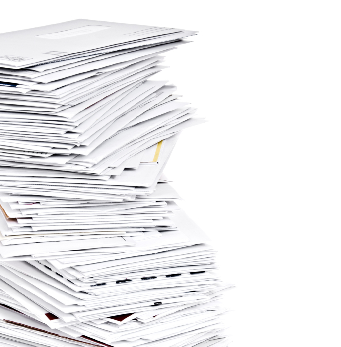 Painful Labor The Hidden Costs Of Inefficient Invoice