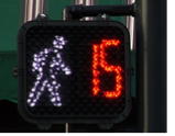 Crosswalk_countdown