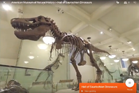 VR-Expeditions-American-Museums
