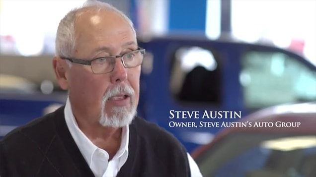steve-austin-why-i-believe-in-hill-and-hamilton-insurance