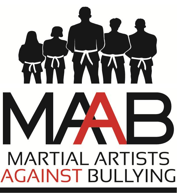 MAAB_Logo_shorter.png
