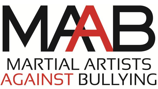 MAAB_Logo_no_figures.png