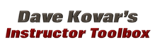 dave-kovars-instructor-toolbox.png