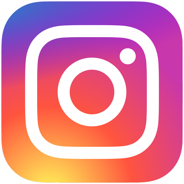 instagram_logo_transparent.png