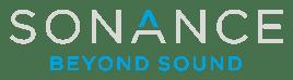 Sonance_Logo_Tagline_Small_2C_Light_RGB