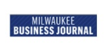 Milwaukee-Biz-Journal-logo