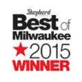 Shephard-Best-of-MKE-2015