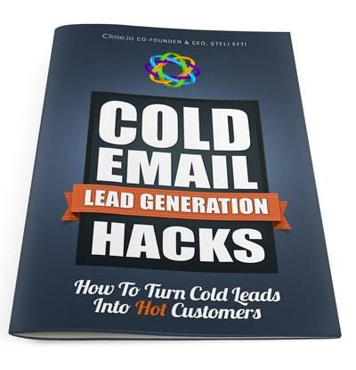 Steal These High Converting Sales Email Drip Campaigns From 2 Killer
