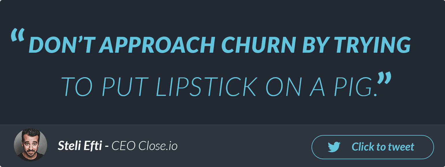 ClickToTweet_Dont-approach-churn-by-trying-min