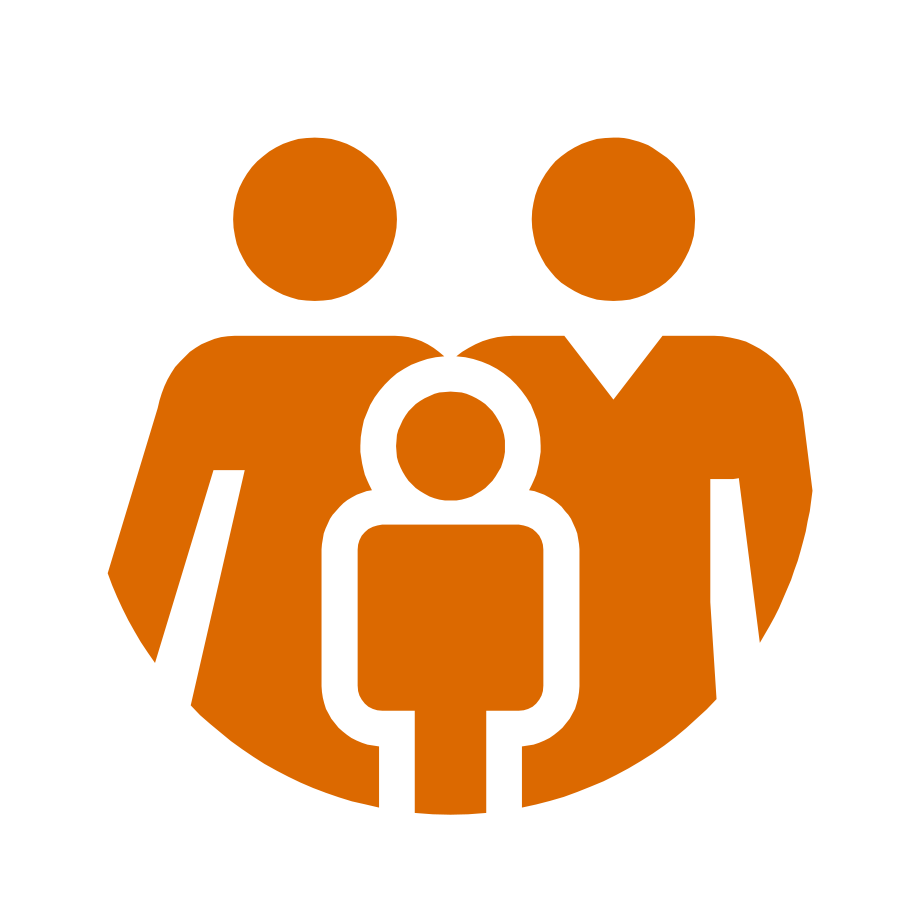 PwC-skatteradgivning-Family-solid_0005_orange.png