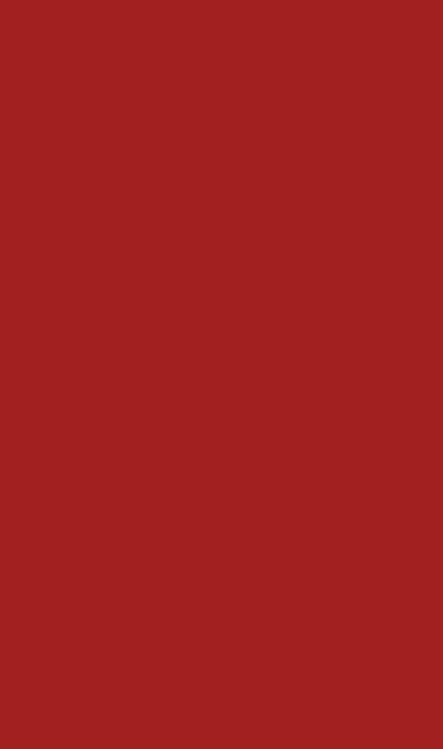 telefon med abonnemang stulen