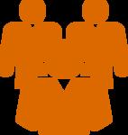 Skatteverket föreslår att begreppet ekonomisk arbetsgivare införs i Sverige