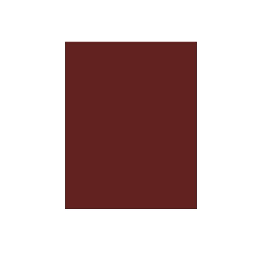PwC-skatteradgivning-Form.png