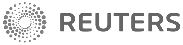 reuters-bw.png