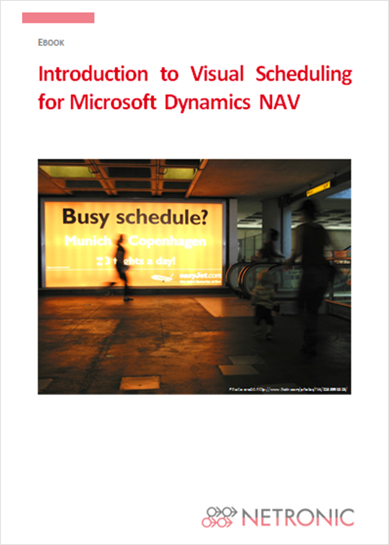 Ebook-Introduction_to_Visual_Scheduling_for_Microsoft_Dynamics_NAV.png