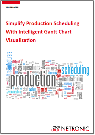 Whitepaper_Production_Scheduling.png