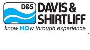 logo-davis shirtliff