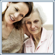 Long Term Care Options
