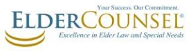 elder-counsel-logo