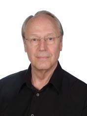 Joe Schaeffer
