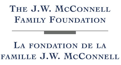 JW_McConnell_Family_Foundation