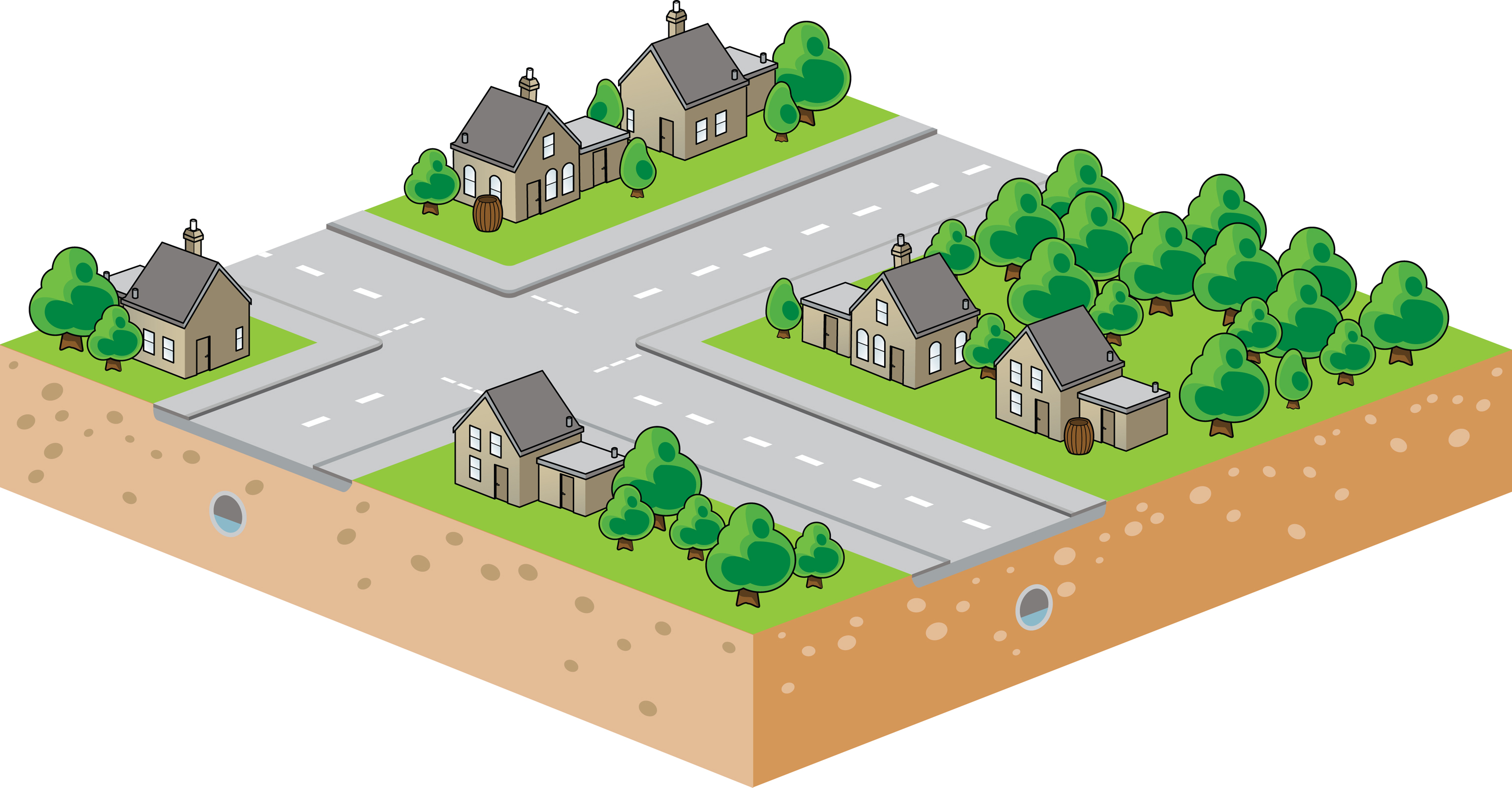 Street_Trees_Little_Houses_Model_Neighbourhood.jpg