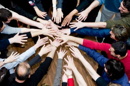 All_Hands_In_Group_Crowd_People_Team.jpg