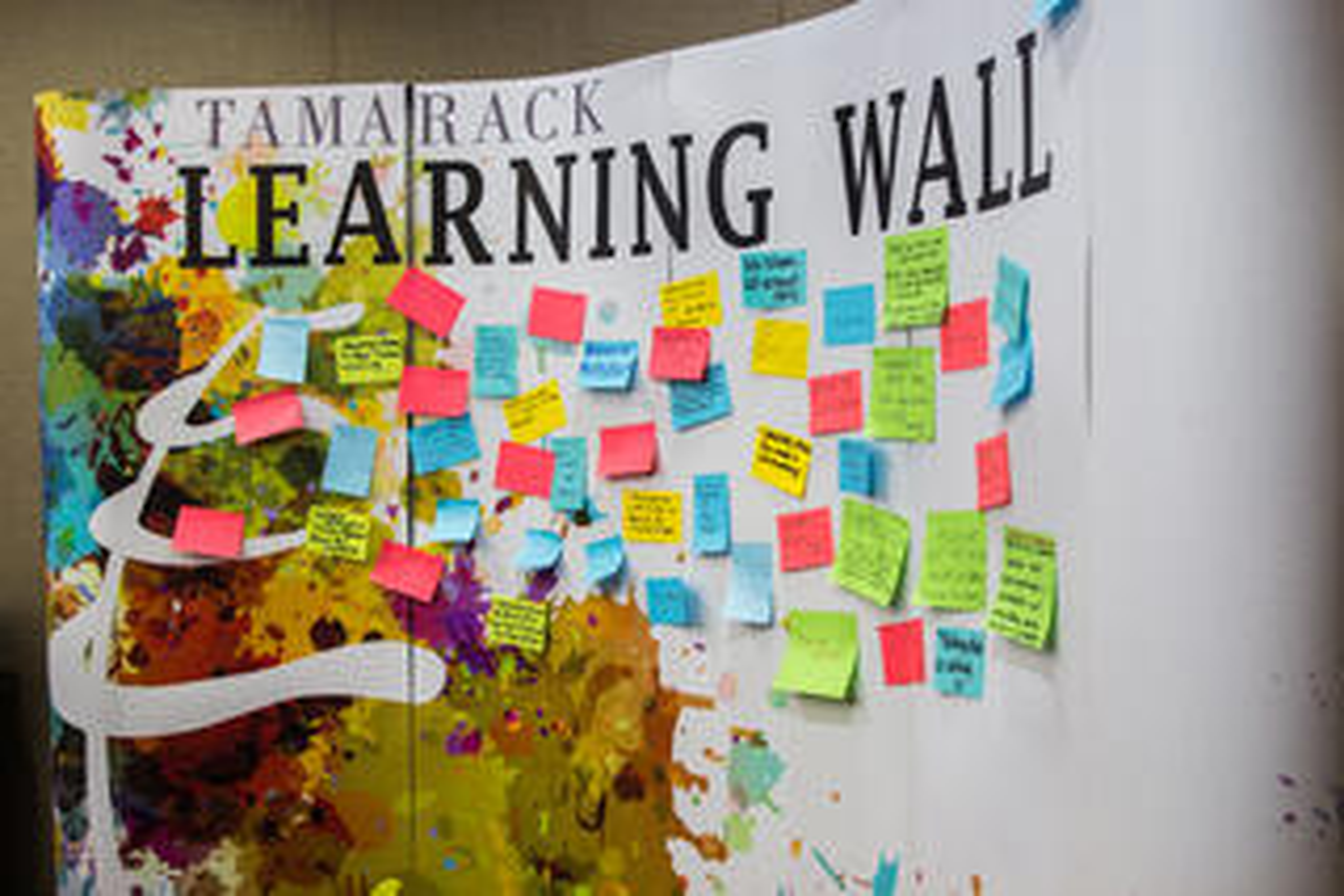 2015_ECI_Learning_Wall3.jpg