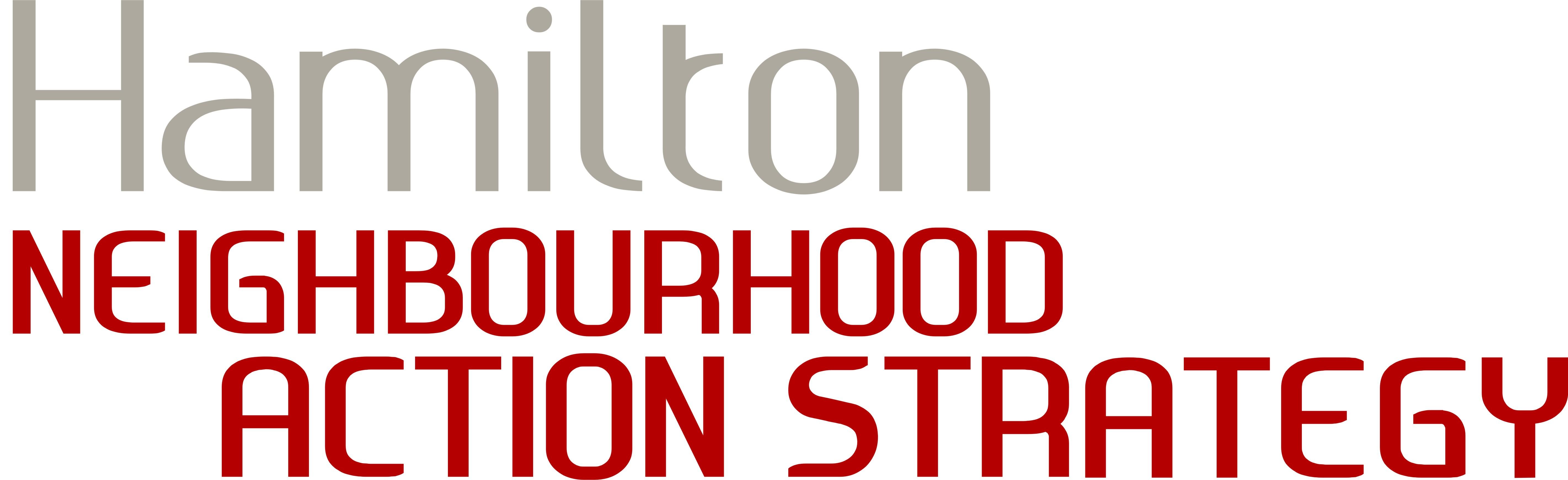 Hamilton_Neighbourhood_Action_Strategy_Logo1.jpg