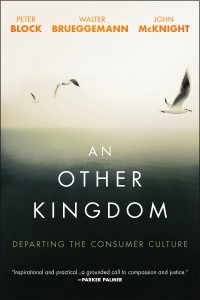An_Other_Kingdom-200x300.jpg
