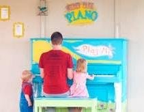 kitchener_placemaking_piano-927511-edited.jpg