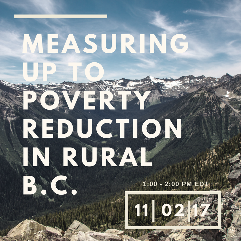 Measuring Up to poverty Reduction.png