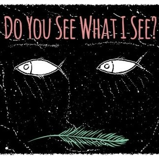 do_you_see_what_i_see-565162-edited.jpg